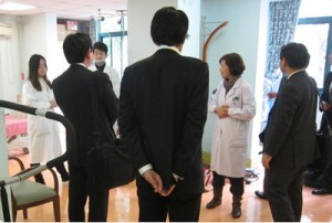 Service-research-img_01